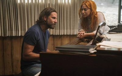 A Star Is Born (2018) Movie Review – Extreme range of emotions from love to suffering