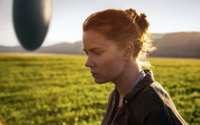 Arrival Best Quotes – 'What do they want? Where are they from?'