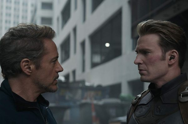 avengers endgame best quotes this is the fight of our lives