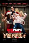 Bad Moms Christmas Quotes.A Bad Moms Christmas Best Quotes Remember When The