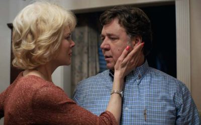 Boy Erased New Movie Quotes – 'I don't want to pretend anymore.'