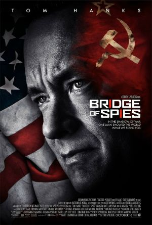 bridge-of-spies