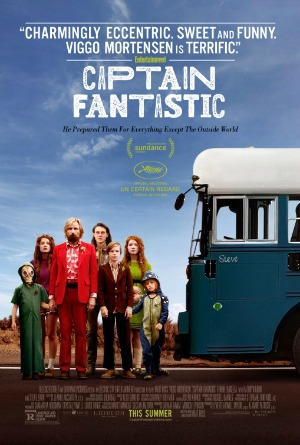 captain-fantastic-1