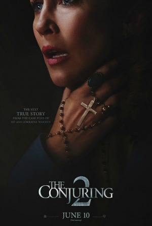 conjuring-2-2