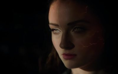 X-Men: Dark Phoenix Best Quotes – 'They're right to fear me.'
