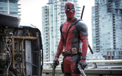 Deadpool Best Quotes – 'Please don't make the suit green. Or animated!'