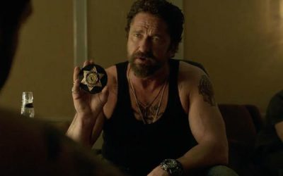 Den of Thieves Best Quotes – 'You're not the bad guys. We are.'