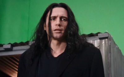 The Disaster Artist Trailer Quotes – 'I did not hit her. I did not.'