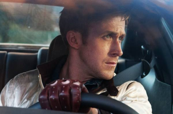 Drive Movie Quotes If I For You Give Me A Time And Place