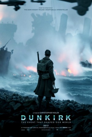 Dunkirk Quotes
