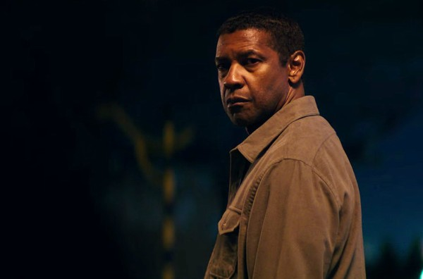 The Equalizer 2 Best Quotes We All Got To Pay For Our Sins
