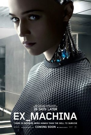 ex-machina-1