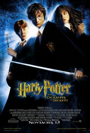 harry-potter-chamber-of-secrets