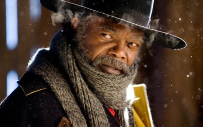 The Hateful Eight Best Quotes – 'Let's slow it down. Let's slow it way down.'