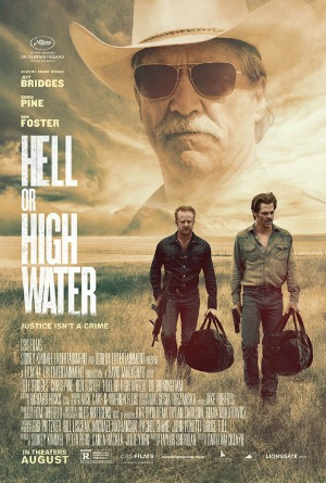 hell-or-high-water-1