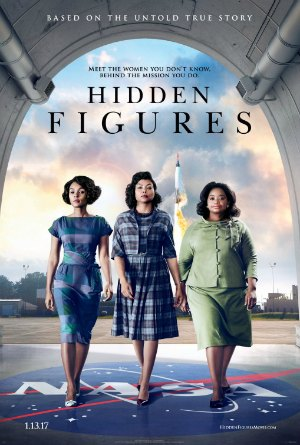 Hidden Figures Quotes