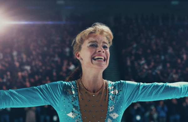 I, Tonya Best Quotes – 'There's no such thing as truth.'