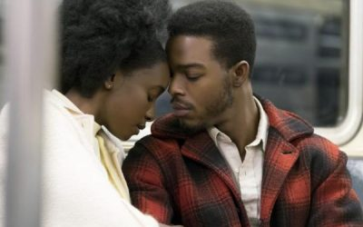 If Beale Street Could Talk Best Quotes – 'I'll tell you a story if I may.'