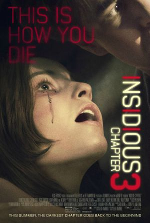 insidious-chapter-3-1