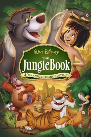 jungle-book-1967