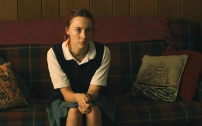Lady Bird Best Quotes – 'Whatever we give you it's never enough.'