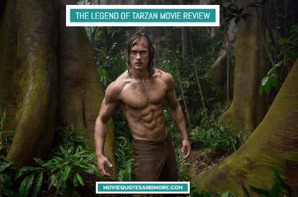 legend-of-tarzan-2