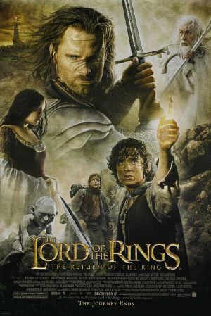 lord-of-the-rings-return-of-the-king