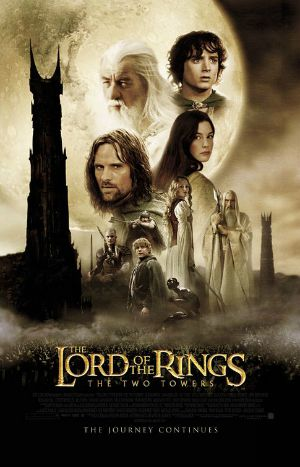 lord-of-the-rings-two-towers