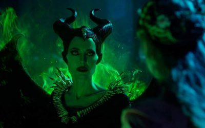 Maleficent: Mistress of Evil New Quotes – 'This is no fairy tale.'