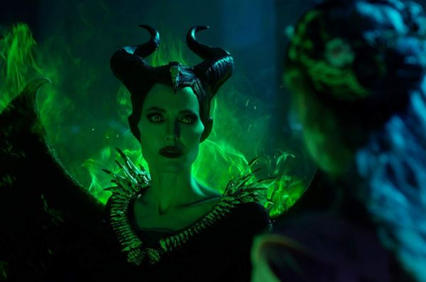 Maleficent Mistress Of Evil Best Quotes This Is No Fairy