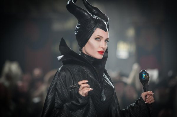 Maleficent Quotes The Story Is Not Quite As You Were Told