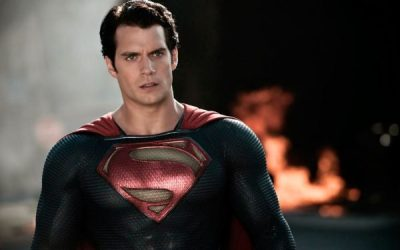 Man of Steel Quotes – 'His name is Kal, son of El.'