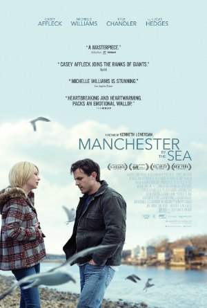 manchester-by-the-sea-1