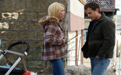 Manchester by the Sea (2016) Movie Review – Uncomfortable viewing at times, but a worthy story