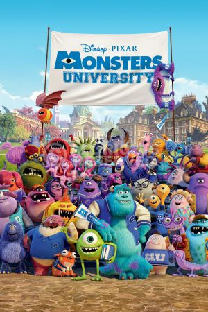 monsters-university-4