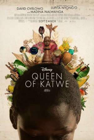 Queen of Katwe Quotes