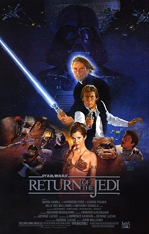 return-of-jedi