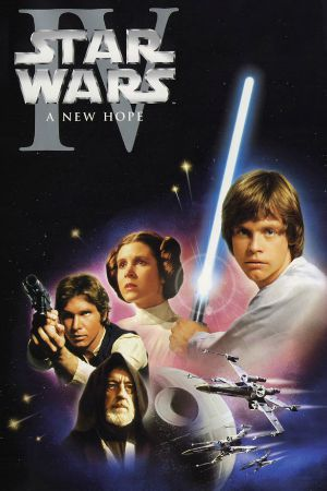 star-wars-new-hope