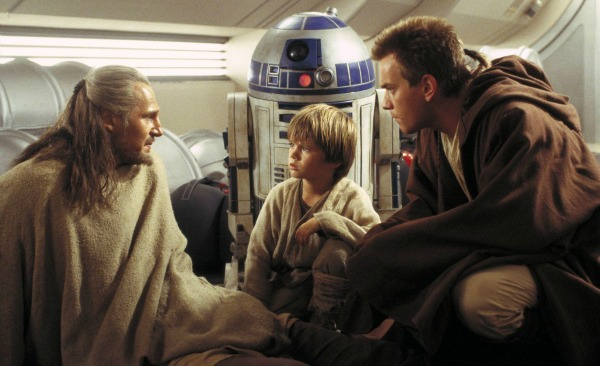 star-wars-phantom-menace