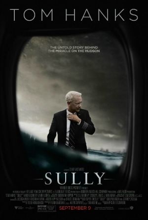 sully-1
