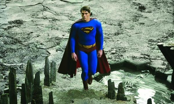 superman-returns