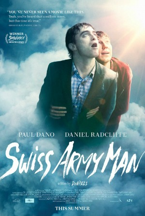 swiss-army-man-1