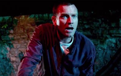T2 Trainspotting Best Quotes – 'Choose your future. Choose life.'