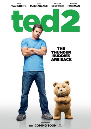 ted-2-1