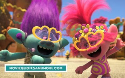 Trolls World Tour (2020) Movie Review